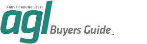 AGL Buyers Guide